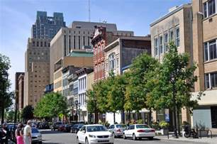 Best Small Towns In America To Visit raleigh nc mortgage rates and real estate overview