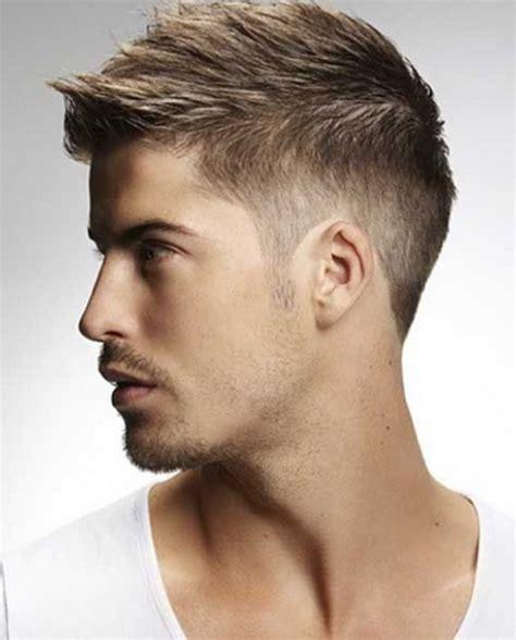 cheap haircuts boise aveda haircut prices haircuts models ideas