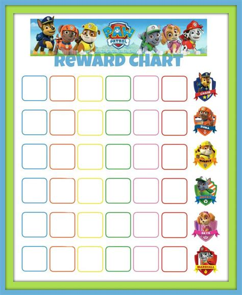 printable toddler sticker chart best 25 rewards chart ideas on pinterest reward chart