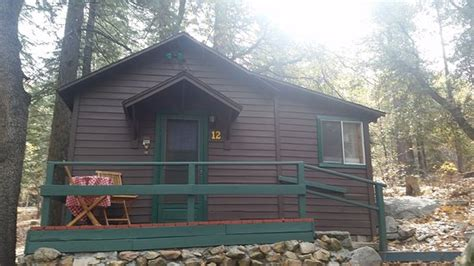 Angelus Oaks Cabins by Cabin 7 Picture Of The Lodge At Angelus Oaks Angelus