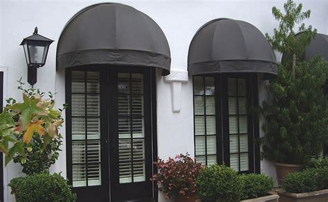 Residential Canopy Residential Retractable Awnings Custom Enclosures And