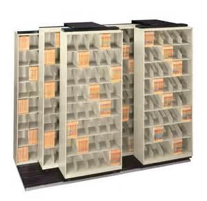 Movable Bookshelves Open Shelf Movable Lateral Shelving Franklin
