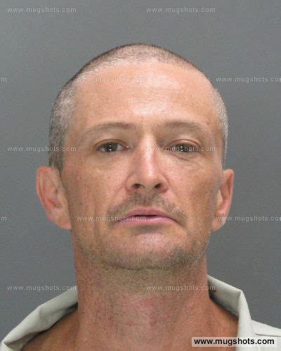 Edgefield County Records Bryan Dow Mugshot Bryan Dow Arrest Edgefield County Sc