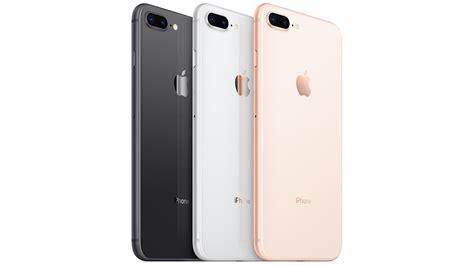 apple iphone     australian price release date