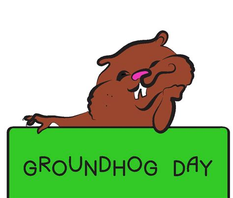 groundhog day the meaning groundhog day meaning 28 images groundhogs predict an