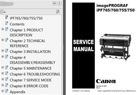 service canon canon pixma mx310 mx 310 service manual repair guide parts