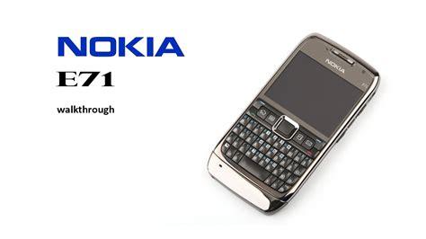 gallery mobile9 themes nokia e71 skype nokia e71 download nokia e71 review palringo skype