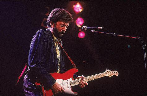 eric clapton best songs top eric clapton songs of the 80s