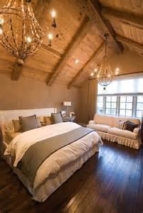 rustic master bedroom rustic master bedroom favething com