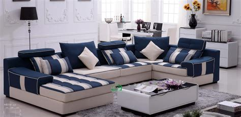 home l sets sofa set l shape home design