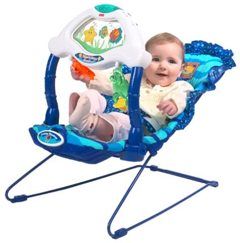 ocean themed baby swing global online store toys brands fisher price baby gear