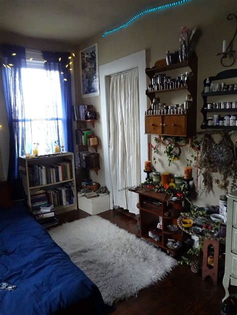 25 Best Ideas About Witch Room On Pinterest Witch Shop