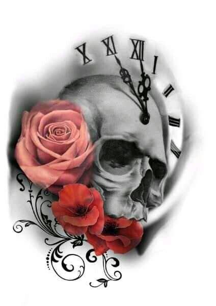 homie tattoo designs pin by heleazar morales on homie black