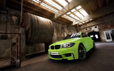 bmw  series  coupe  schwabenfolia  wallpaper hd car