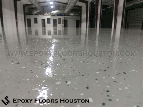 epoxy floors houston tx floor matttroy