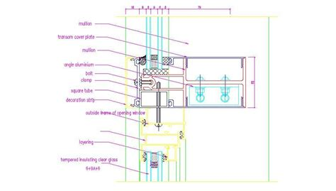 frame and curtain wall curtain wall framing decorate the house with beautiful