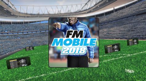football manager mobile how to football manager 2018 mobile on android