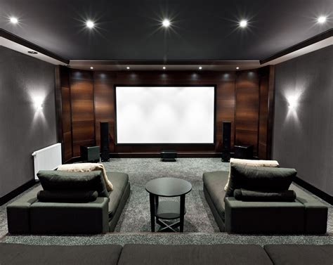 home theater design uk top 3 gaming accessories for your entertainment room