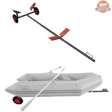 dinghy boat fittings dinghy boat trailer ebay