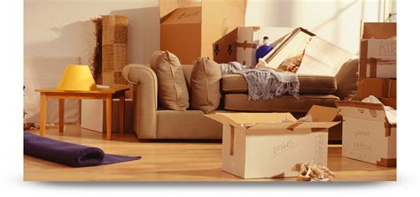 local moving christchurch local movers packers in