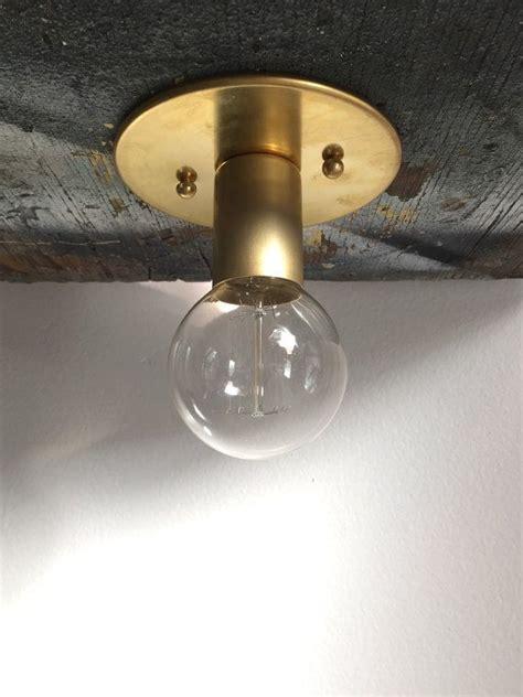 wohnideen design 4168 die besten 25 badezimmerspiegel mit beleuchtung ideen auf