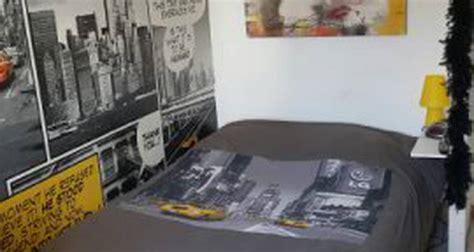 chambre chez l habitant marseille h 233 bergement 2016 concerts ev 233 nements 224 marseille