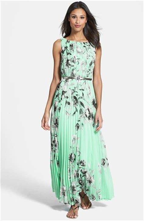 Kaftan Eliza Mint best 25 mint maxi dresses ideas only on