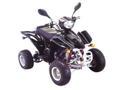 50ccm Motorrad Preis by Quad Atv 50 Ccm Motor Zum Unschlagbaren Preis Motorroller