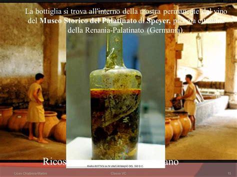 alimentazione nell antica roma l alimentazione nell antica roma