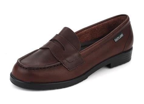 eastland loafer eastland womens providence loafer 2920 ebay