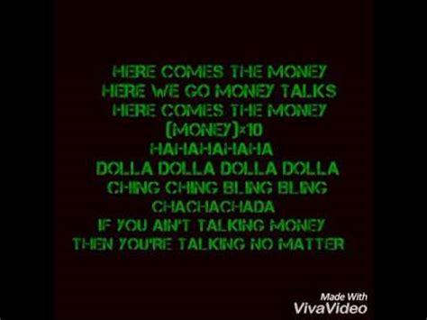 theme song lyrics shane mcmahon entrance theme song with lyrics youtube