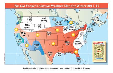 farmers almanac florida millennium ark hot news