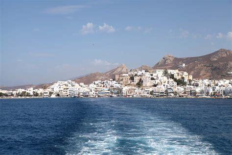 Design Villa by Naxos Island Villa Marandi Suites Naxos Hotels Naxos