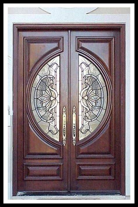 front double door designs  indian houses  ideas