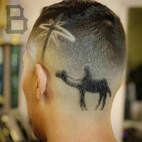wahl haircut tutorial wahl designer fade haircuts design pinterest haircut