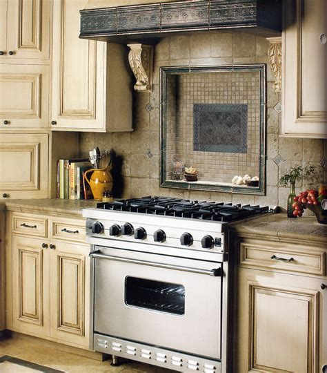 Range Hood Ideas Kitchen Kitchen Hood With Regard To Kitchen Vent Hood Inserts How