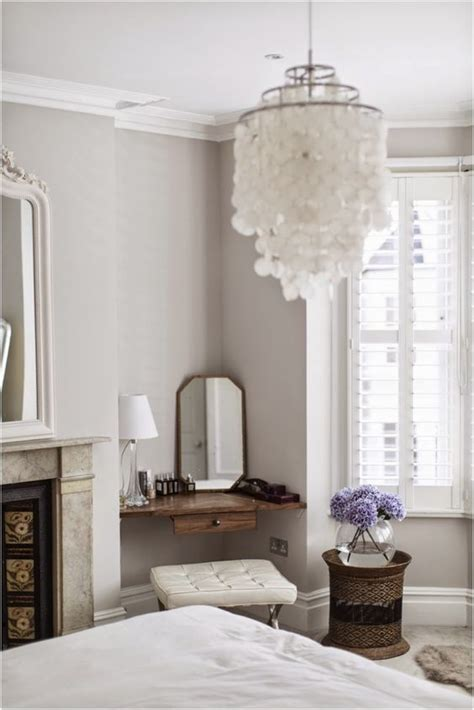 Vanité Peinture by Modern Country Style Colour Study Farrow And