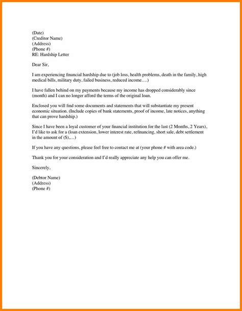 Mortgage Payment Shock Letter Template Collection Letter Cover Templates Mortgage Payment Shock Letter Template