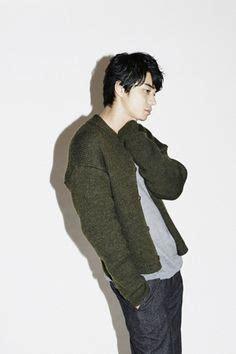 masahiro higashide interview higashide masahiro 東出昌大 ひがしで まさひろ d o b 1 2 1988