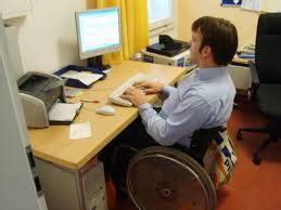 arbeiten zuhause am pc arbeiten zu hause aus bei freier zeiteinteilung in