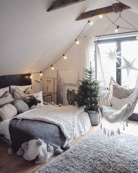 25 best ideas about cute teen bedrooms on pinterest teen girl bedroom ideas teenage enchanting decoration