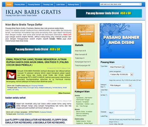 tutorial deface sch id tutorial deface cms iklan baris tkj cyber art