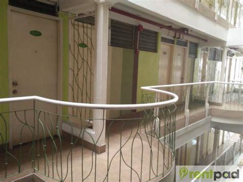 studio type apartment studio type apartment at pasay 3866a1ec11