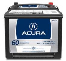 Battery For Acura Tl How To Change Battery In Key Fob Acura Autos Post