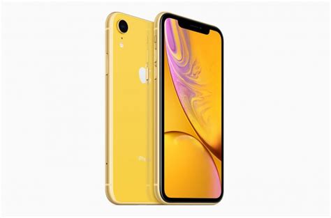 new iphone xr iphone xs and xr expected price in nepal e nepsters