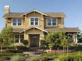 arts and crafts homes arts and crafts homes casual cottage