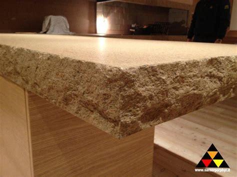 top cucina porfido piano cucina porfido renon coste a spacco k 252 chenplatte