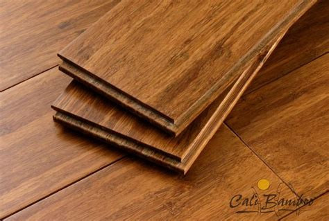 care for bamboo flooring scratches easy maintenance flooring bamboo cali bamboo flooring is