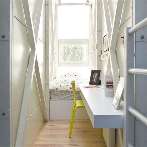 home inside design warszawa inside the coolest tiny narrow house in the world idesignarch interior design architecture