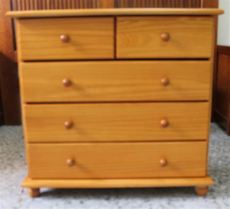newyou furniture  hand chest  drawers   bedroom refm torrevieja spain